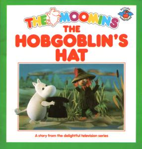 The Hobgoblin's Hat